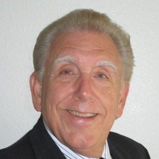 Jim Colville, CPA, CFE