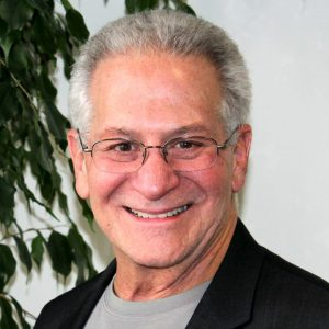 Mark Dauberman
